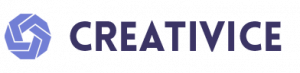 Creativice logo
